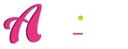 AKOM - Agence de communication