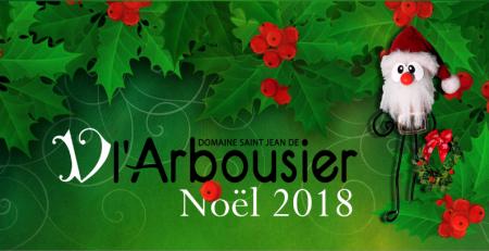 Noel 2018